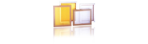 Silk Screen Frames